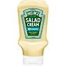 Heinz Salad Cream 70% Less Fat 435g