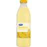 St. Ivel Banana Flavoured Milk 1Litre
