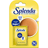 Splenda Sugar Alternative 300 Sweet Minis 4.5g