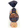 The French Bakery Mini Swirl with Raisins 300g