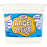 Angel Delight Banana Flavour Dessert Pot 70g