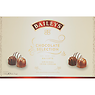 Baileys Chocolate Selection 190g
