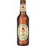 Bass British Pale Ale Bottle 355ml