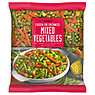 Iceland Frozen Mixed Vegetables 900g