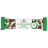 Boots Shapers Chocolate Mint Nougat Bar 23g