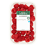 Morrisons Raspberries 150g