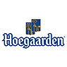 Hoegaarden Wheat Beer 330ml