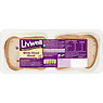 Livwell White Sliced Bread 400g