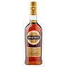 Irish Mist The Original Honey Liqueur 70cl