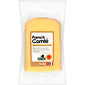 French Comte 200g