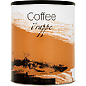 IBC Lifestyle Coffee Frappe Mix 1.75Kg