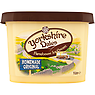 Yorkshire Dales Farmhouse Ice Cream Homemade Original 1 Ltr