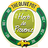 Areolives The Olive Pot Herb de Provence 105g