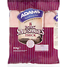 Adams 8 Pork Sausages Thick 454g