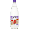 Highland Spring Country British Strawberry Still Flavoured Water 1L