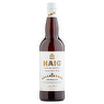 Haig Gold Label Blended Scotch Whisky 70cl