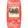 Rozana Long Grain Rice 1kg