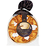 The French Bakery Tear & Share with Creme Patissiere 500g