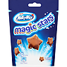 Milky Way Magic Stars Chocolate Pouch Bag 91g