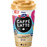 Emmi Caffe Latte Skinny Ice Coffee 370ml