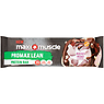 MaxiMuscle Promax Lean Protein Bar Rocky Road Flavour 55g