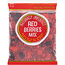 Naturally Imperfect Red Berries Mix 1kg