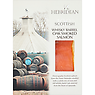 Hebridean 100 Percent Scottish Whisky Barrel Oak Smoked Salmon 125g
