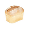Sainsbury's Bakery White Farmhouse Loaf 400g