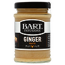 Bart Infusions Ginger Paste 95g