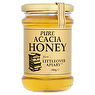 Littleover Apiary Pure Organic Acacia Honey 340g