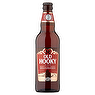 Hook Norton Brewery Old Hooky 500ml