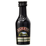 Baileys Miniature 50ml