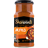Sharwood's Jalfrezi Hot Curry Sauce 420g
