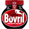 Bovril Beef and Yeast Extract 250g