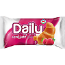 Elka Daily Croissant with Strawberry Filling 50g