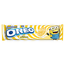 Oreo Golden Biscuits 154g