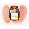 Shannon Vale Foods Fresh Chicken Fillets 450g