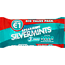 Silvermints Spearmint Flavoured Sweets Tubes 3 x 30g