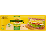 Leerdammer Original 36 Slices 720g