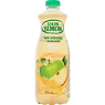 Don Simon No Added Sugar Apple Juice Drink 1L