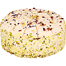Ministry of Cake Pistachio & Rose Flavour Cake