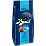 Baci Latte Milk Fine Chocolate Truffle with Hazelnuts 143g