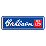 Bahlsen Pick Me Up Mini Biscuits Milk Chocolate 233g