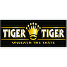 Tiger Tiger Hot Sriracha Chilli Sauce 435ml