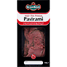 German Salami Company Wafer Thin Premium Pastrami 100g
