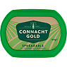 Connacht Gold Spreadable 454g