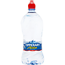 Tipperary Active Still Pure Irish Water 1 Litre