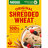 NESTLE SHREDDED WHEAT Cereal 16s Box