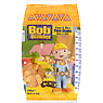 Bob the Builder Bio Organic Corn & Rice Pasta Shapes 250g