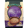 Hamlyns of Scotland Scottish Porridge Oats & Bran 750g